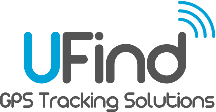 UFind GPS Tracking Solutions